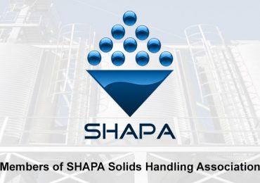 DCE-Shapa-member-news