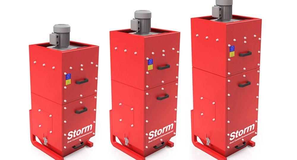 DCE_STORM-500-650-800-vs2