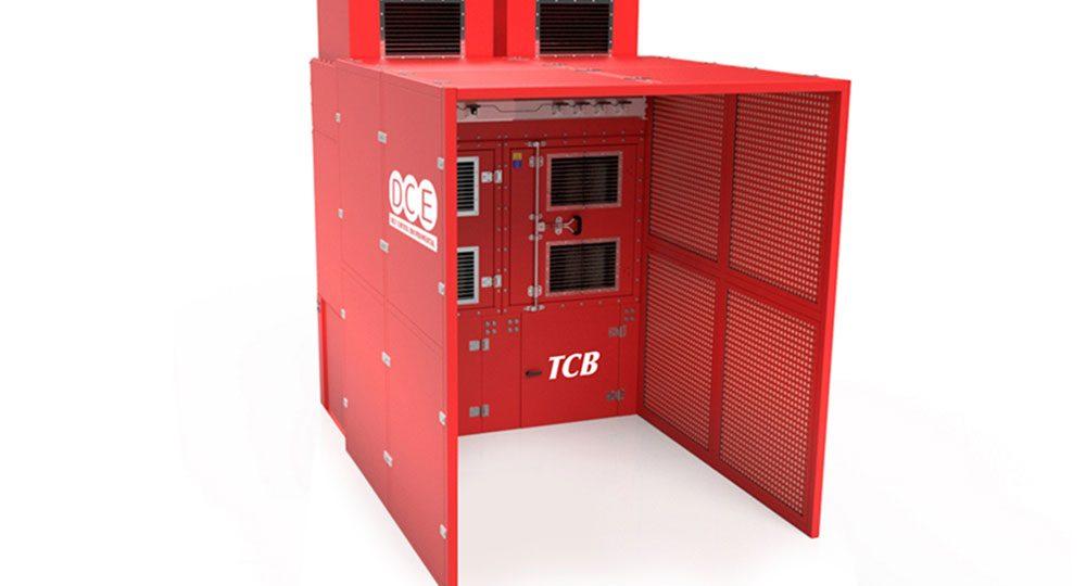 TCB-8-MAIN-ASSEMBLY+D