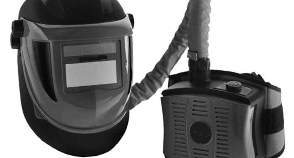 Personal-PRO-Helmet